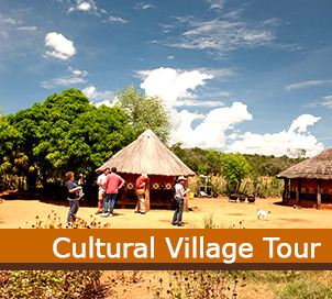 Cultural-Village-Tour.jpg (62 KB)