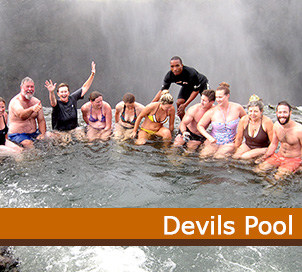 Devils-Pool.jpg (48 KB)