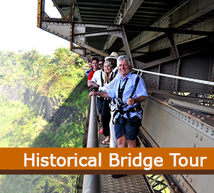 Historical-Bridge-Tour.jpg (58 KB)