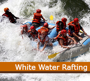 White-Water-Rafting.jpg (63 KB)