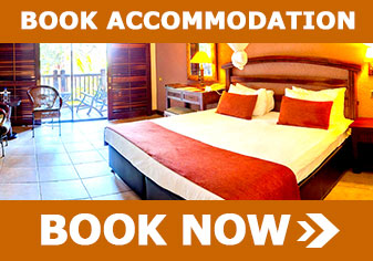 book-accommodation-1.jpg (37 KB)
