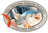 Joes-Fishing-Decal-100px.png (7 KB)