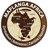 Maplanga-Africa.png (25 KB)