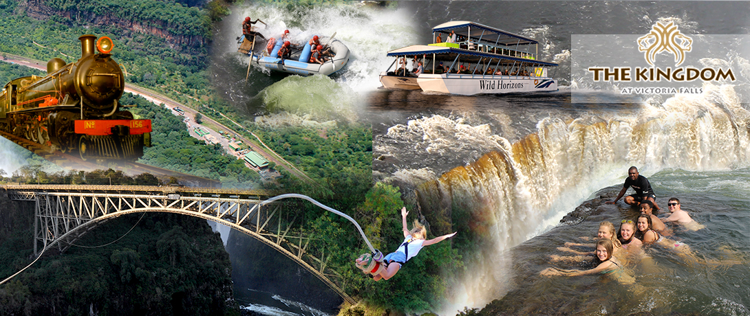 The-Kingdom-Hotel-Victoria-Falls-Attractions2.jpg (709 KB)