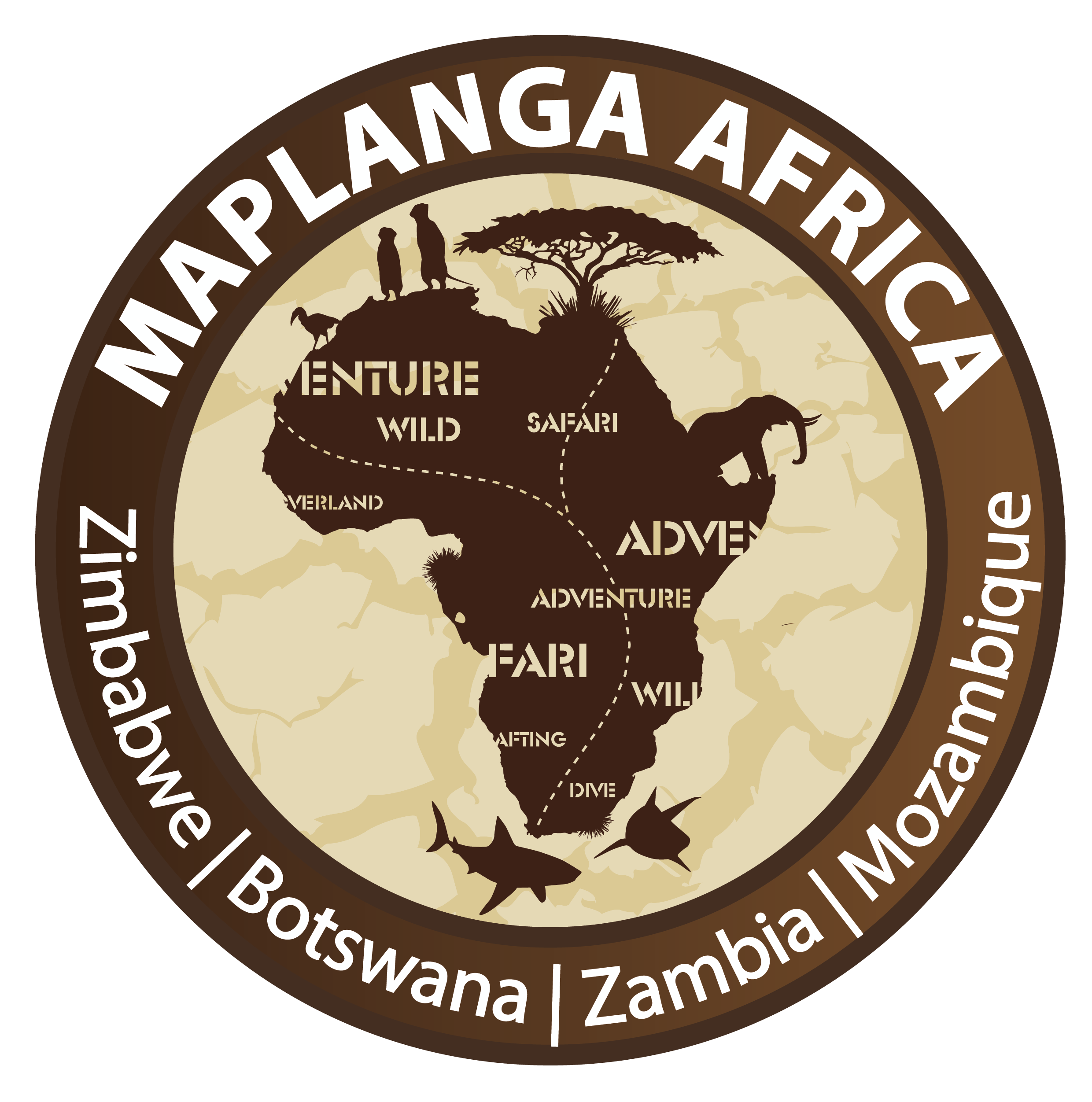 Maplanga Africa 2013 (2)-01.png (583 KB)