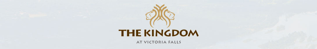 The Kingdom Hotel