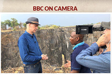 BBC on camera.png (174 KB)